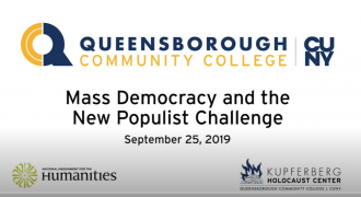 mass_democracy