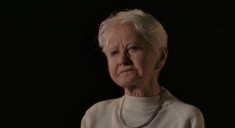 Image of Rosette Teitel, Holocaust survivor